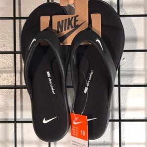 Nike ultra comfort 3 thing memory foam sleepers 10